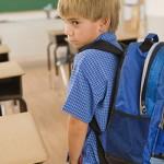Trastorno de aprendizaje, fracaso escolar
