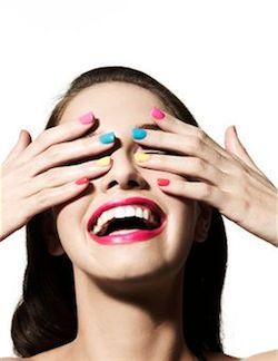 Onicofagia, cómo dejar de morderse las uñas
