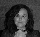 María García Salinas
