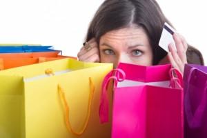 adiccion-compras