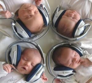 baby-mozart
