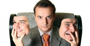Inestabilidad Emocional | Centro de Psicología Psiconet