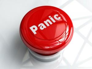 Ataques de pánico - Blog Psiconet