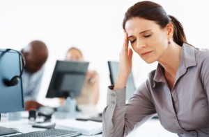 Depresión Postvacacional - Blog Psiconet