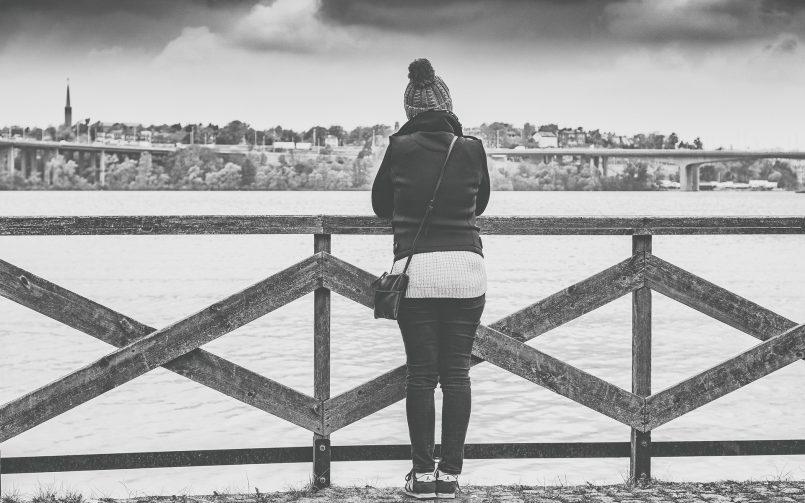 Pautas para trabajar la personalidad obsesivo-compulsiva
