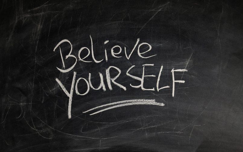 Claves para mejorar la autoestima