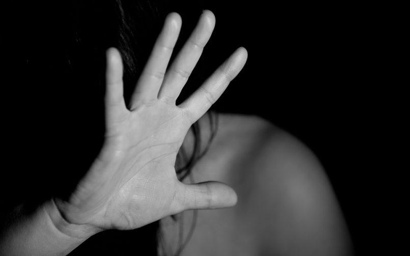 Consejos para manejar nuestras fobias