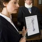Imputabilidad, peritajes, psicología jurídica