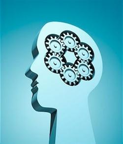 Alteraciones neuropsicológicas en el alcoholismo crónico
