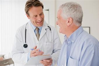 Tratamiento de la hipocondria