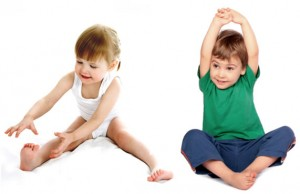Relajación para niños - Blog Psiconet