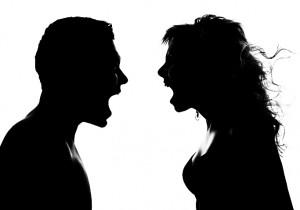 Crisis de pareja - Blog Psiconet