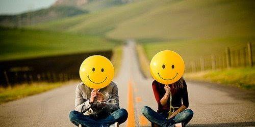 Resultado de imagen para mentalidad positiva