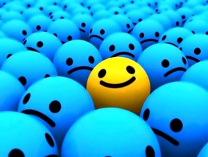Tener una mentalidad positiva | Centro de Psicología Psiconet