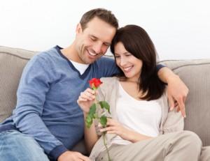 Una buena relación de pareja | Centro de Psicología Psiconet